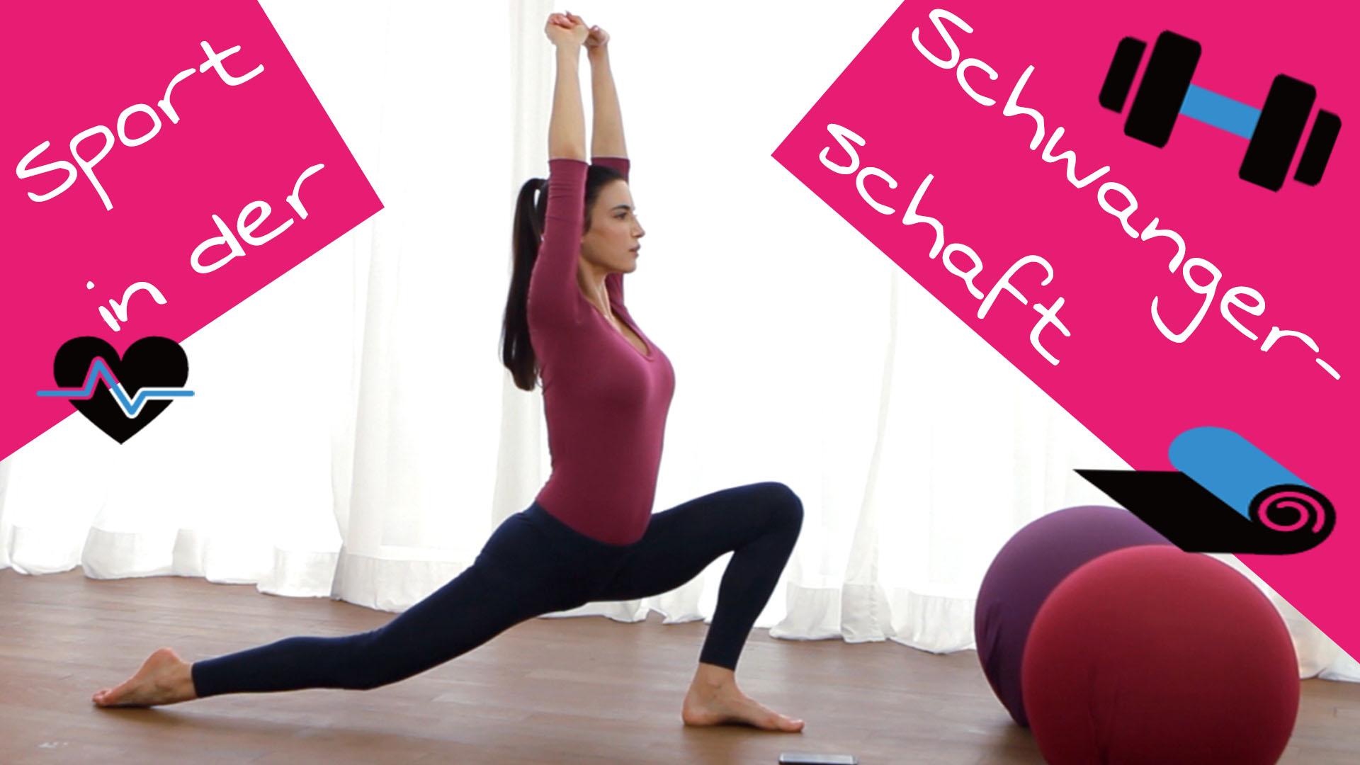 Berühmt Neue Yogalehrer Lebenslaufprobe Galerie - Entry Level Resume ...