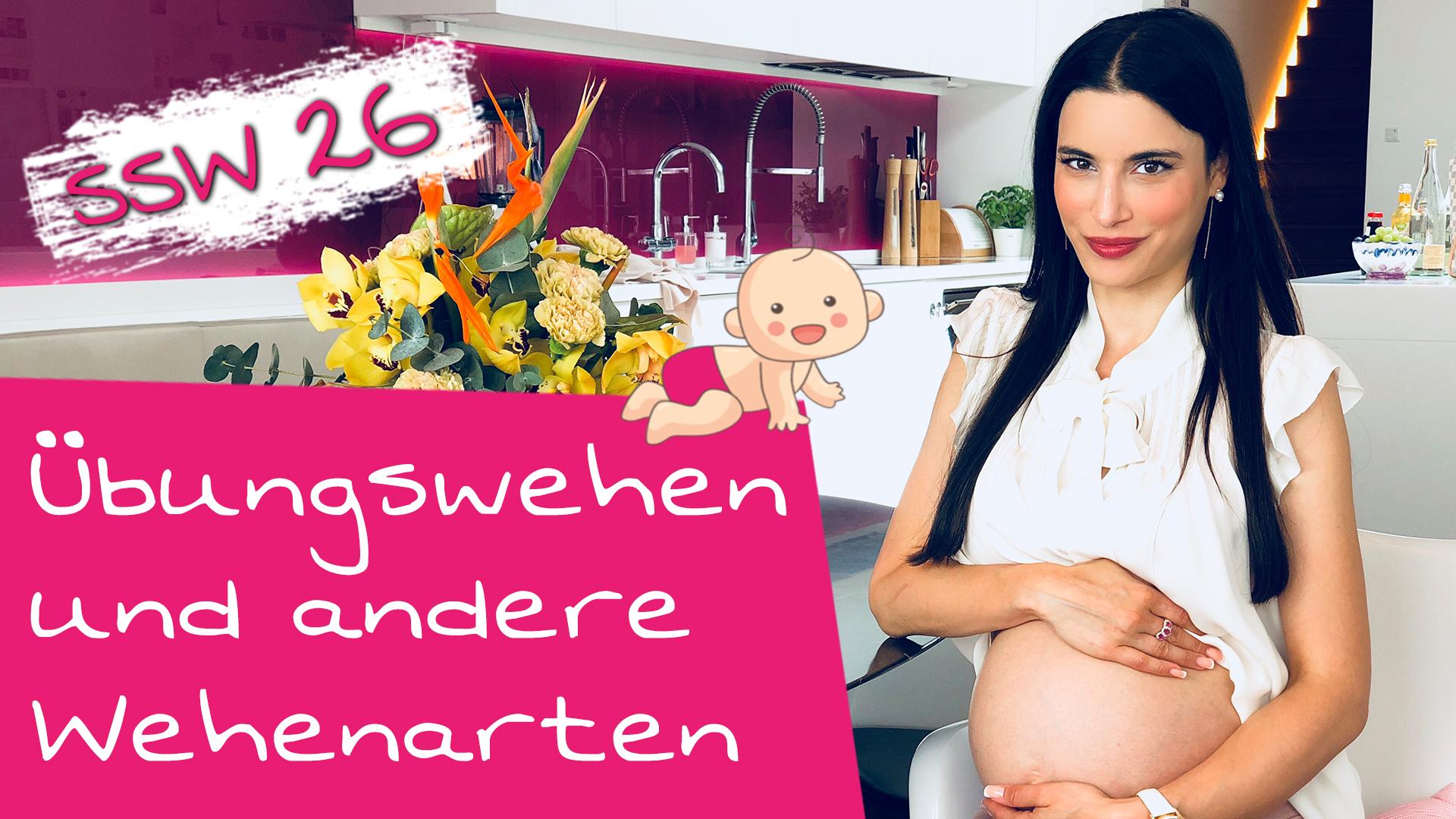 vormilch in der schwangerschaft ab wann